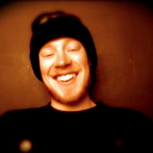 R.Clown's avatar