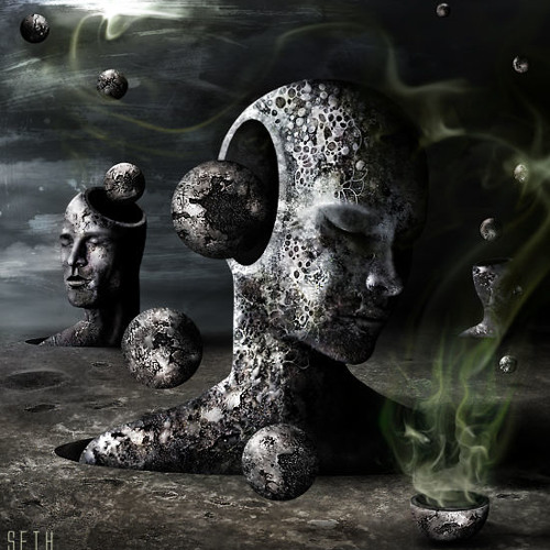 BEYOND RANGE''s avatar
