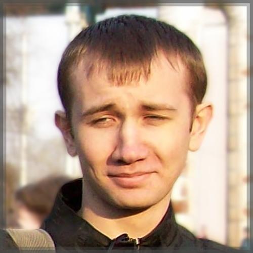 Silentip's avatar