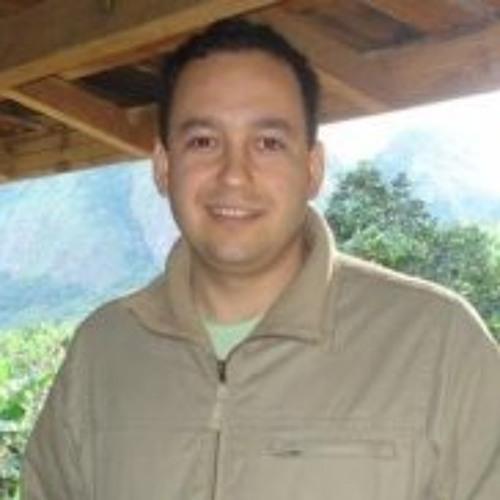 victor-hugo-de-oliveira's avatar