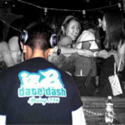 DJ Prefix (LNST*R)'s avatar