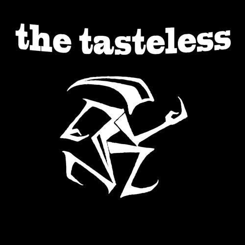 the tasteless's avatar