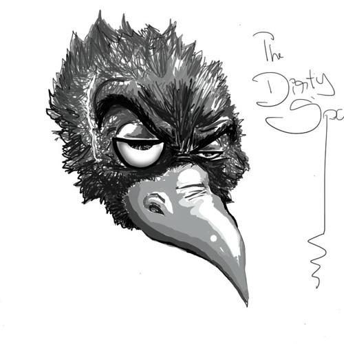 Dirty Sparrows's avatar