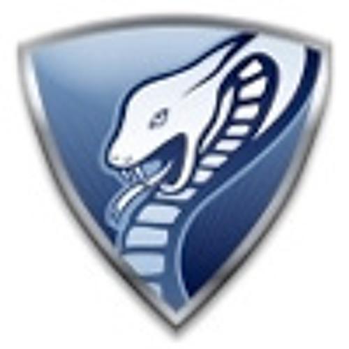 iCerberus's avatar