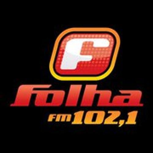 folhafm-londrina's avatar