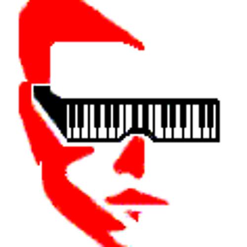 Synthtrack's avatar
