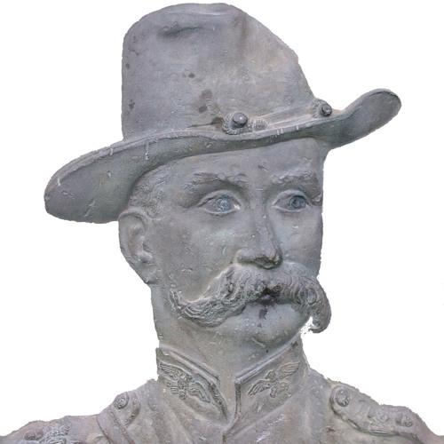 davvusa's avatar