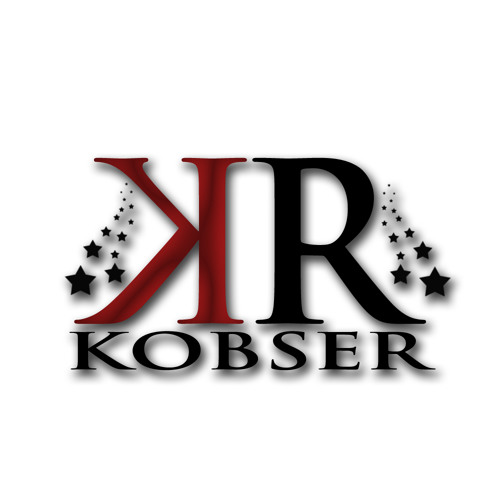 kobser destroyer's avatar