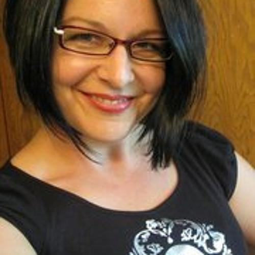 speedgirl's avatar