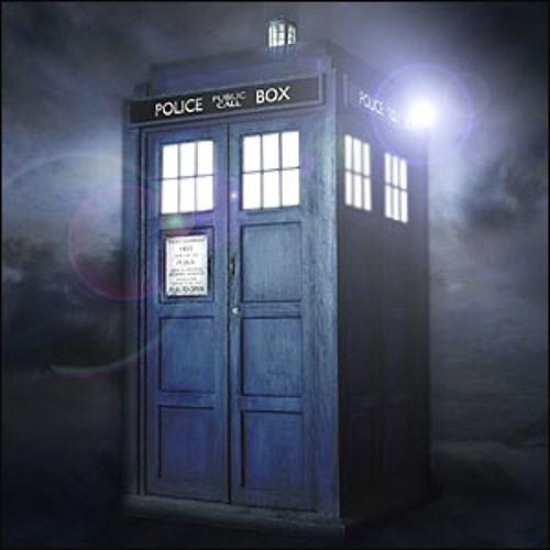 doctorwhonico's avatar
