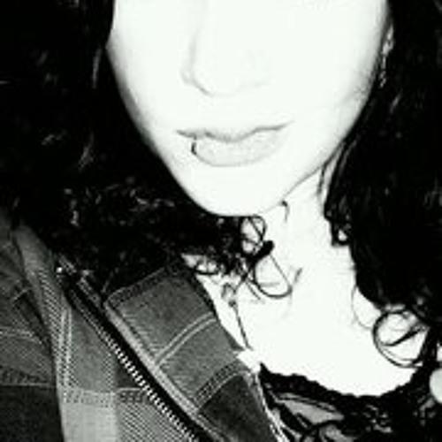 megan-jones's avatar