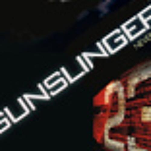 Gunslinger23's avatar