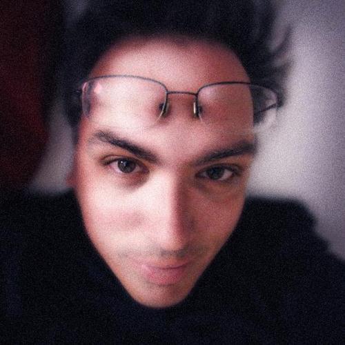 ChanceHouston's avatar