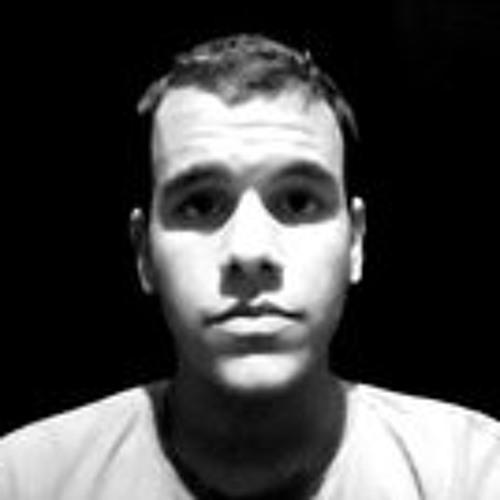 gabriel-guimar-es-barbosa's avatar