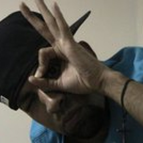 CHICO PON's avatar