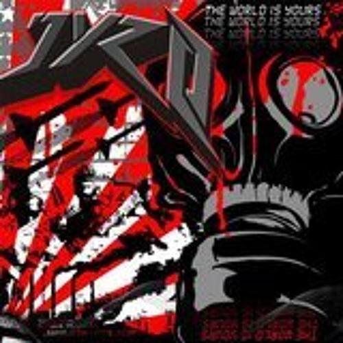 JYRO's avatar