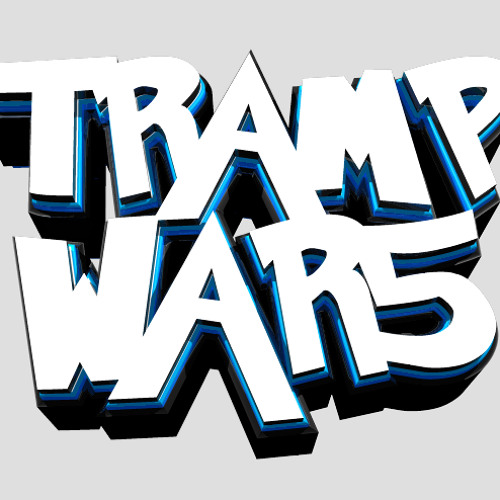 You blocked me on facebook(trampwar5 mixtape)