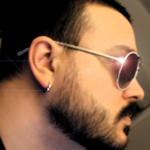 airrickdynamic's avatar