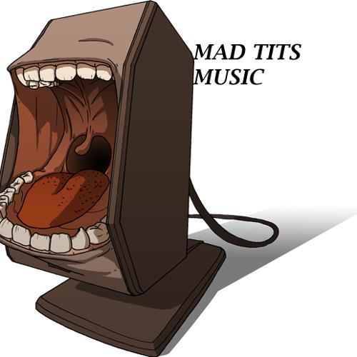 MadTitMusic's avatar
