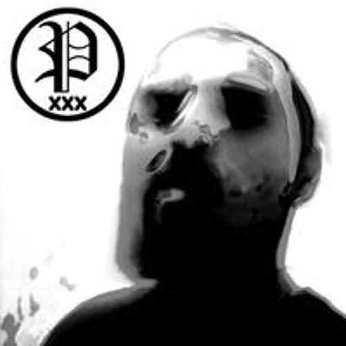 psykoxxx's avatar
