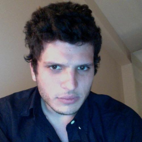 Dimos's avatar