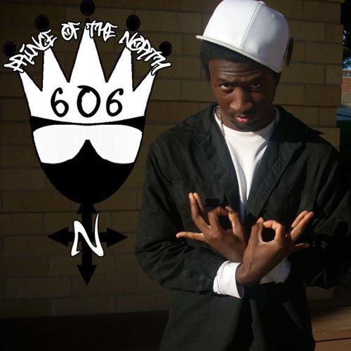 Sadius Nag's avatar