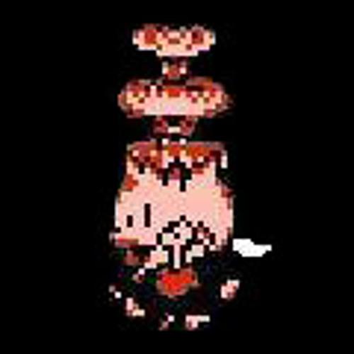 P B F's avatar