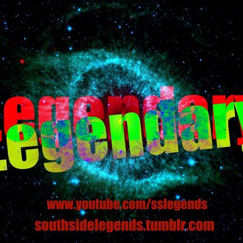 Southside Legends's avatar