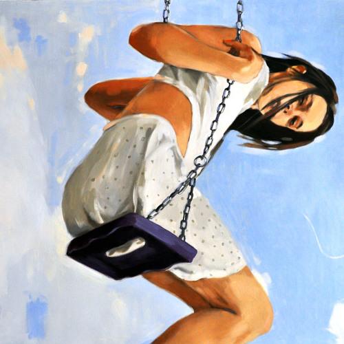 Nina Colada's avatar