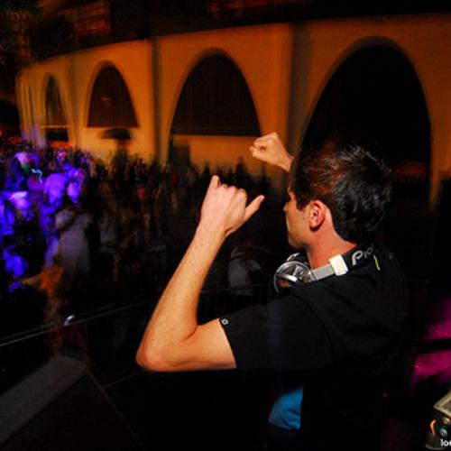 Disk Jo Slim's avatar