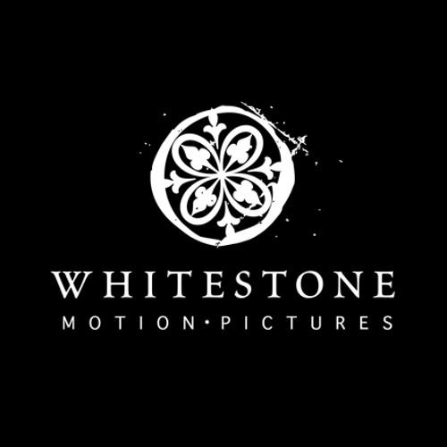 WhitestoneMP's avatar