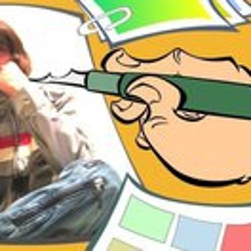juan-cartoons's avatar