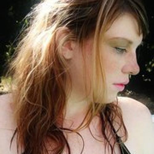 sarah-jane-osborne's avatar