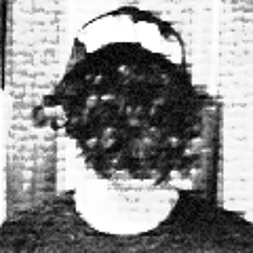 randomcrap's avatar