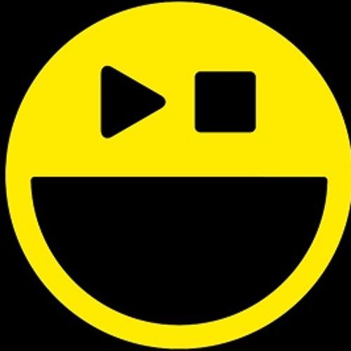 TheFlyingDiablo (TFD)'s avatar