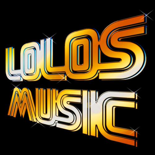 Lolos's avatar