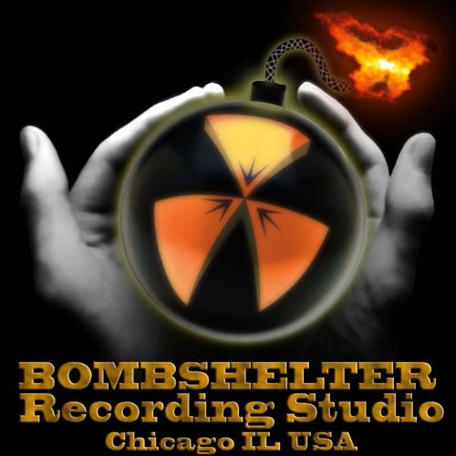 BombshelterChicago's avatar