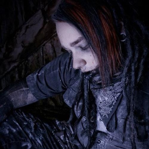 IntrinsicTrauma's avatar