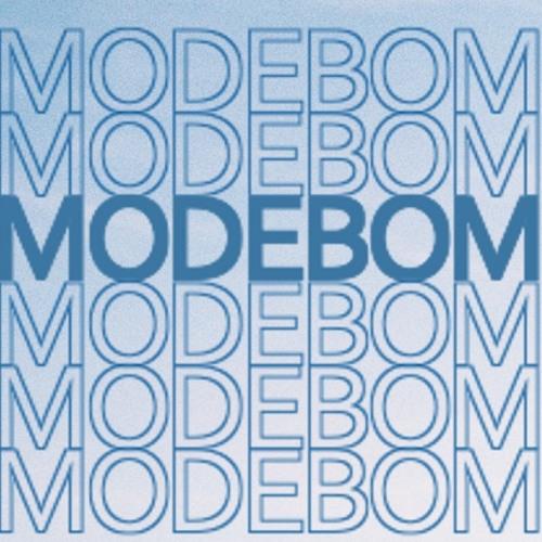 modebom's avatar