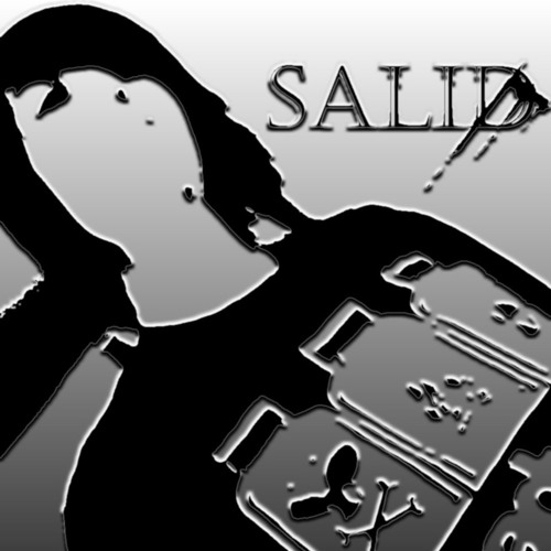 SALID's avatar