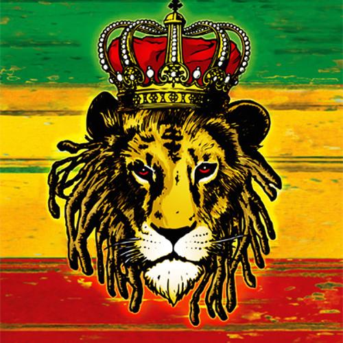 Dubtafari sound's avatar