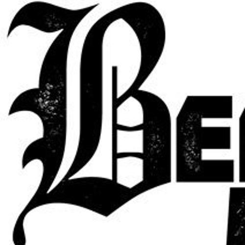 Berettamusic's avatar