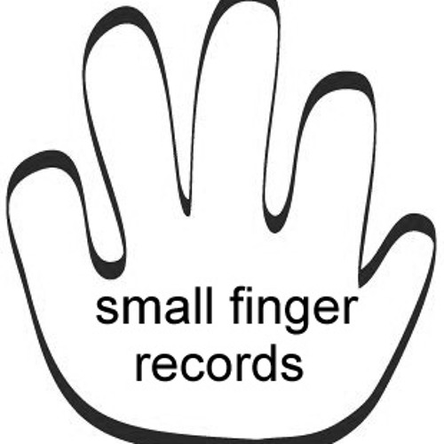 small finger records's avatar