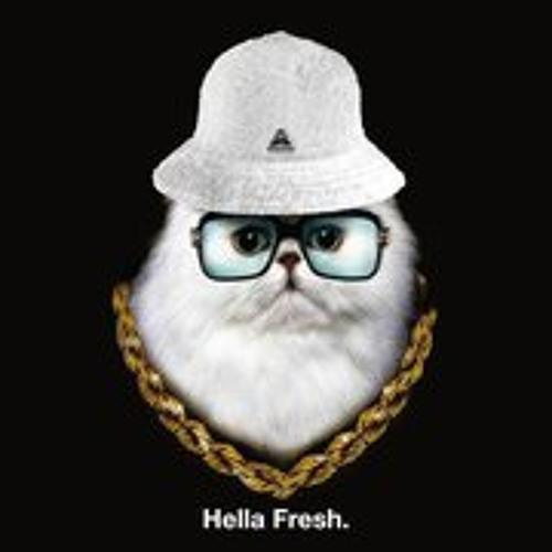 Basha's avatar