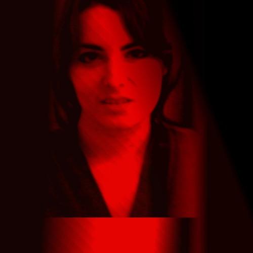cgsongwriter's avatar