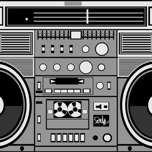 Terry Hooligan Hip Hop's avatar