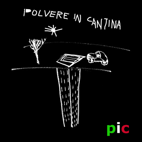 polvere in cantina's avatar