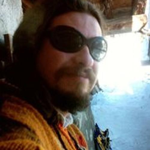 costantino-zen's avatar