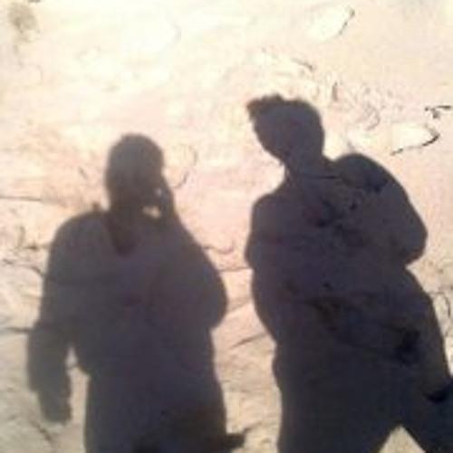 Mallo & joe Kolbohm's avatar
