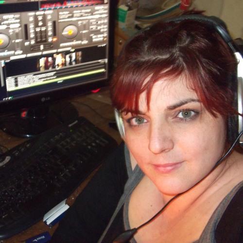 Maria Papastavrou's avatar